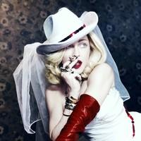 Foto de Madonna 90020