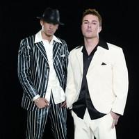 Foto de Magnate & Valentino 30798