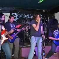 Foto de Mala Medicina 59146