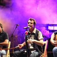 Foto de Manolo Garcia 32056