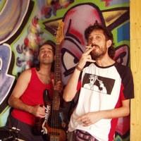 Foto de Manolo Kabezabolo 4484