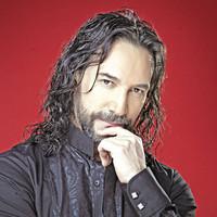 Biografía de Marco Antonio Solis
