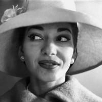 Foto de Maria Callas 60830