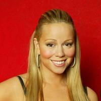 Biografía de Mariah Carey