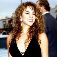 Foto de Mariah Carey 77247