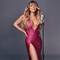 Foto de Mariah Carey 89278