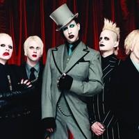 Foto de Marilyn Manson 77076