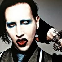 Biografía de Marilyn Manson