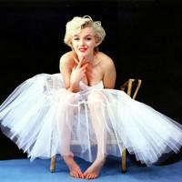 Foto de Marilyn Monroe 53990