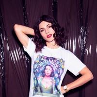 Biografía de Marina & The Diamonds