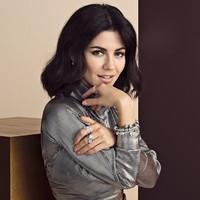 Foto de Marina & The Diamonds 74516