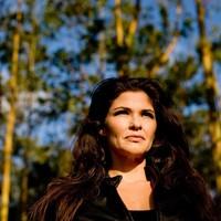 Biografía de Marta Fonseca