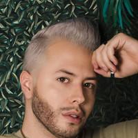 Foto de Mauricio Rivera 89267