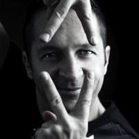 Foto de Mauro Picotto 69489