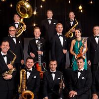 Foto de Max Raabe & Palast Orchester 71447