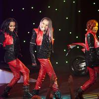 Foto de Mcclain Sisters 47964