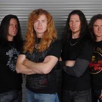 Foto de Megadeth 16466