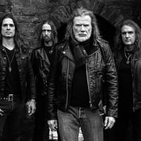 Foto de Megadeth 92231