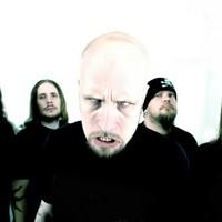 Foto de Meshuggah 35513