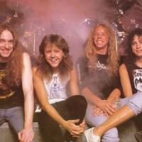 Foto de Metallica 38998