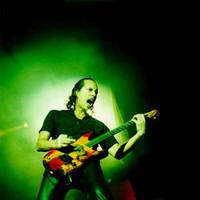 Biografía de Metallica