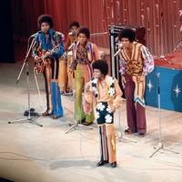 Foto de Michael Jackson & Jackson 5 55887