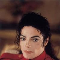 Foto de Michael Jackson 59067