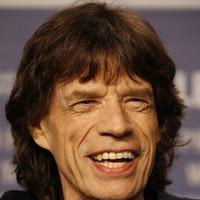 Foto de Mick Jagger 23331