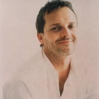 Letra de Bambú (Con Ricky Martin)