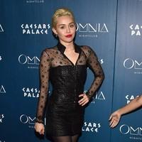 Foto de Miley Cyrus 80859