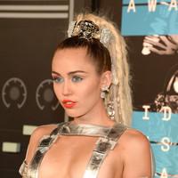 Foto de Miley Cyrus 82120