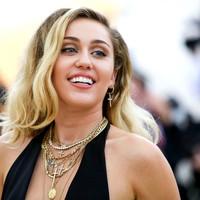 Foto de Miley Cyrus 89337