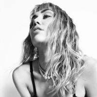 Foto de Miley Cyrus 90174