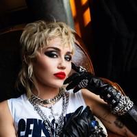 Foto de Miley Cyrus 94253