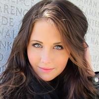 Biografía de Molly Sandén