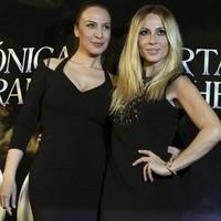 Foto de Monica Naranjo, Marta Sanchez & Maria Jose 48738