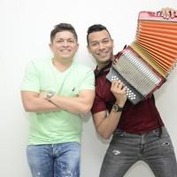 Foto de Mono Zabaleta & Daniel Maestre 88641