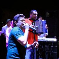 Foto de Mono Zabaleta & Rolando Ochoa 53902