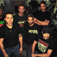 Foto de Narco 20066
