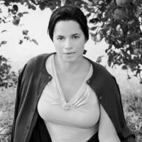 Foto de Natalie Merchant 59375