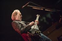 Foto de Neil Young 37084