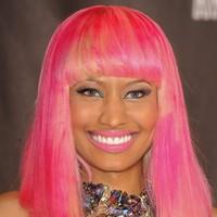 Biograf�a de Nicki Minaj