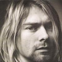 Biografía de Nirvana