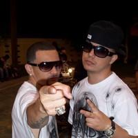 Letra de Aprovecha (Feat. Daddy Yankee)