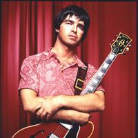 Biografía de Oasis
