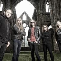 Foto de Opeth 78242