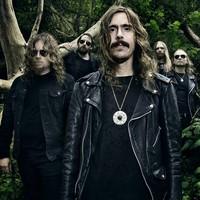 Foto de Opeth 90339