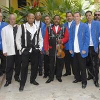 Foto de Orquesta Aragon 53029