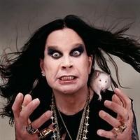 Foto de Ozzy Osbourne 60706