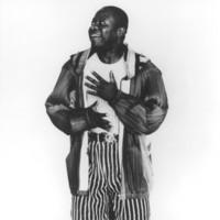 Foto de Papa Wemba 71663